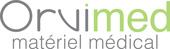 Matériel Médical - 94100 - Saint-Maur-des-Fossés - Orvimed