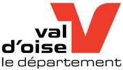 Organismes Action Sociale - Départemental - 95032 - Cergy-Pontoise - Conseil départemental du Val d'Oise