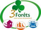Services d'Aide et de Maintien à Domicile - 95570 - Bouffémont - 3 Forêts