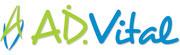 Services d'Aide et de Maintien à Domicile - 95400 - Villiers-le-Bel - AID.VITAL