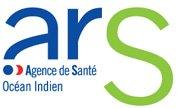 Organismes établissements de santé - Départemental - Affaires Sanitaires et Sociales - 97743 - Saint-Denis - ARS Agence de Santé Océan Indien
