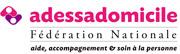 organismes Soins et aide à domicile - Régional -   Maintien à Domicile - 17700 - Surgères - AdessaDomicile 17