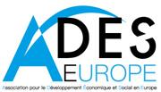 Difficultés Socio-Familiales - Associations Spécialisées - 09200 - Saint-Girons - Association ADES Europe - Espace Accueil