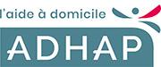 Services d'Aide et de Maintien à Domicile - 75015 - Paris 15 - ADHAP