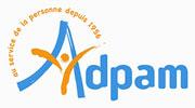 Services d'Aide et de Maintien à Domicile - 31000 - Toulouse - ADPAM - Association d'Aide à Domicile aux Personnes Agées et aux Malades