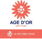 Services d'Aide et de Maintien à Domicile - 44600 - Saint-Nazaire - Age d'Or Services