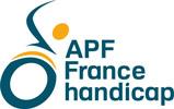 Institut d'Education Motrice - 76133 - Saint-Martin-du-Bec - APF France handicap - IEM Institut d'Éducation Motrice Centre Paul Durand-Viel