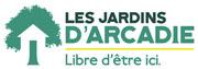 69003 - Lyon 03 - Les Jardins d'Arcadie