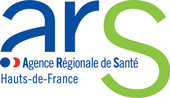 Organismes établissements de santé - Départemental - Affaires Sanitaires et Sociales - 59300 - Valenciennes - ARS Antenne de Valenciennes
