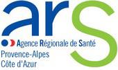 05004 - Gap - ARS Délégation Départementale des Hautes-Alpes