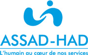 Service d'Aide et d'Accompagnement à Domicile - 37029 - Tours - ASSAD-HAD - Service Famille