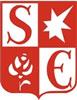Institut Médico-Éducatif - B-6142 - Leernes - Institut Royal Saint-Exupéry