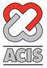 Résidences avec Services - 7780 - Comines-Warneton - Résidence Saint-Joseph - Résidence Services - ACIS Asbl