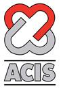 Etablissement d'Hébergement pour Personnes Agées Dépendantes - 7712 - Herseaux - ASBL ACIS - Maison Saint-Joseph EHPAD et Résidence-Service