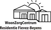 Etablissement d'Hébergement pour Personnes Agées Dépendantes - 8930 - Menin - Résidence Fievez-Beyens