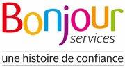 Services d'Aide et de Maintien à Domicile - 31270 - Frouzins - Bonjour Services