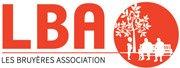Etablissement d'Hébergement pour Personnes Agées Dépendantes - 69008 - Lyon 08 - EHPAD Résidence Saint Exupéry LBA