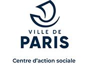 Etablissement d'Hébergement pour Personnes Agées Dépendantes - 93140 - Bondy - EHPAD Arthur Groussier