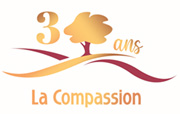 Etablissement d'Hébergement pour Personnes Agées Dépendantes - 60240 - Chaumont-en-Vexin - EHPAD La Compassion