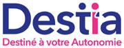Services d'Aide et de Maintien à Domicile - 69100 - Villeurbanne - Sous Mon Toit Villeurbanne