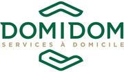 Services d'Aide et de Maintien à Domicile - 91170 - Viry-Châtillon - Domidom Viry Chatillon - Sarl Domio Services