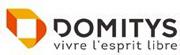 Résidences avec Services - 14390 - Cabourg - Domitys Le Carrousel - Résidence avec Services