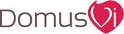 Organismes Maisons de Retraite - National - 92150 - Suresnes - DomusVi