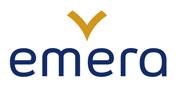 organismes Maisons de retraite - National - Personnes Agées - 06254 - Mougins - Emera