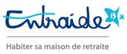 Etablissement d'Hébergement pour Personnes Agées Dépendantes - 13396 - Marseille 11 - Résidence Marylise - EHPAD