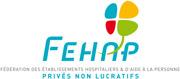Organismes établissements de santé - Régional -   Hospitalisation Privée à but non lucratif - 31300 - Toulouse - FEHAP Occitanie Bureau de Toulouse