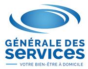 Services d'Aide et de Maintien à Domicile - 44000 - Nantes - Générale des Services Nantes Ouest