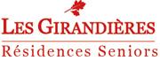 Résidences avec Services - 45100 - Orléans - Résidence avec Services Les Girandières