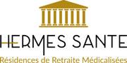 Etablissement d'Hébergement pour Personnes Agées Dépendantes - 69007 - Lyon 07 - EHPAD Résidence Atlantis Groupe Hermes Santé