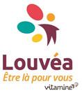 Services d'Aide et de Maintien à Domicile - 59100 - Roubaix - Louvéa Roubaix