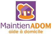 Services d'Aide et de Maintien à Domicile - 72130 - Fresnay-sur-Sarthe - Maintien ADOM Alpes Mancelles