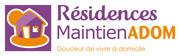 Résidences avec Services - 53000 - Laval - Résidence services senior LES BOIS PRECIEUX
