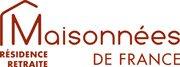 EHPAD Résidence Retraite Maisonnée Le Cap Blanc (Maisonnées de France)