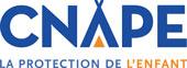 75013 - Paris 13 - CNAPE - Convention Nationale des Associations de Protection de l'Enfant