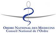 Organismes établissements de santé - National - Médecine - 75855 - Paris 17 - Conseil National de l'Ordre des Médecins