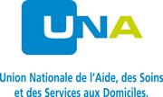 organismes Soins et aide à domicile - National - Maintien à Domicile - 75015 - Paris 15 - UNA - Union Nationale de l'Aide, des Soins et des Services aux Domiciles