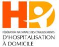 Organismes Établissements de Santé - National - 75013 - Paris 13 - FNEHAD - Fédération Nationale des Établissements d'Hospitalisation à Domicile