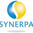 Organismes Maisons de Retraite - National - 75014 - Paris 14 - SYNERPA - Syndicat National des Etablissements et Résidences Privés pour Personnes Agées