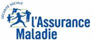 Organismes Action Sociale - National - 75986 - Paris 20 - CNAM - Caisse Nationale de l'Assurance Maladie
