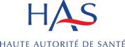 Organismes Établissements de Santé - Agences Sanitaires - 93218 - Saint-Denis - HAS - Haute Autorité de Santé