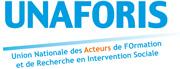 Formations Sanitaires et Sociales - 75009 - Paris 09 - UNAFORIS - Union Nationale des Acteurs de FOrmation et de Recherche en Intervention Sociale