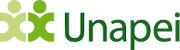 75876 - Paris 18 - UNAPEI - Union nationale des associations de parents, de personnes handicapées mentales, et de leurs amis