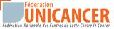 Organismes établissements de santé - National - Cancer - 75654 - Paris 13 - UNICANCER - Fédération Nationale des Centres de Lutte contre le Cancer