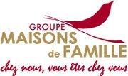 92400 - Courbevoie - Maisons de Famille France
