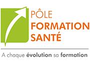 Formations Sanitaires et Sociales - 69009 - Lyon 09 - Pôle Formation Santé