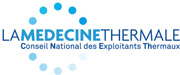 Organismes établissements de santé - National - Thermalisme - 75014 - Paris 14 - CNETh Conseil National des Etablissements Thermaux